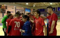 Bronce para el equipo femenino en el Cameonato de Andalucía de Balonmano Infantil
