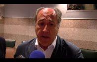Catalá confirma que el segundo Juzgado de lo Social en Algeciras es prioritario para el Gobierno