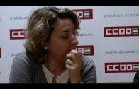CCOO se concentrará mañana en Algeciras contra las oposiciones a profesor de conservatorio en 2017