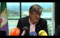 Convocado el Consejo de Alcaldes del Campo de Gibraltar para el próximo 19 de mayo