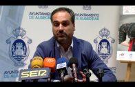 Del 5 al 8 de junio se celebra las  XXXII Jornadas de Tauromaquia Ciudad de Algeciras