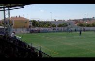 El Algeciras CF estudia al Atlético Astorga, rival en liguilla de ascenso
