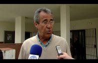 El ayuntamiento estudia obras de mejora para la Escuela Sánchez Verdú