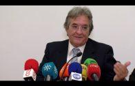El Comité Director Provincial de la Operación Paso del Estrecho (OPE) 2017 se reúne en Algeciras