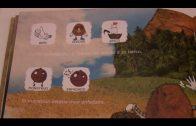 La asociación de Autismo de Cádiz proyecta un documental sobre el aprendizaje visual