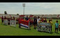 La Copa Diputación de Fútbol llega a su fin
