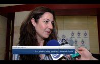 La Junta de Gobierno Local da luz verde a la firma de nuevos convenios con entidades deportivas