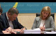 La Mesa de Contratación propone a Megadiver para construir y explotar la guardería del Saladillo