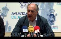 Landaluce espera un PSOE responsable con los intereses de España y los ciudadanos