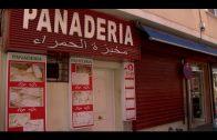 Las zonas gaditanas con más población extranjera están en Algeciras y en La Alcaidesa, San Roque