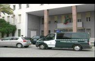 """Los graduados sociales alertan de la """"parálisis de la Justicia Social"""" en el Campo de Gibraltar"""