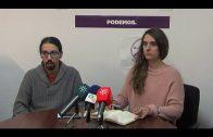Podemos inicia el proceso para elegir nuevo secretario general en  Algeciras