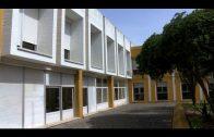 PSOE insta al Ayuntamiento de Algeciras a cumplir con sus compromisos con la UNED