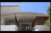 Sánchez-Verdú inaugurará el curso de la Escuela Municipal de Música, Danza y Teatro
