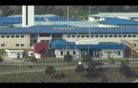UGT denuncia una nueva agresión a funcionarios del centro penitenciario de Algeciras