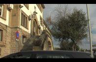 """Una juez de Algeciras requiere 31 medidas """"urgentes"""" en los CIE de Algeciras y Tarifa"""
