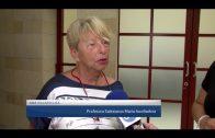 3 profesores de Algeciras participan en un concurso internacional de ciencia