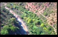 Adif autoriza la continuación de las obras de renovación de vía entre Almoraima y Algeciras
