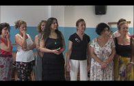 Agotadas las plazas para cursos gratuitos del IV Encuentro Internacional de Guitarra 'Paco de Lucía'