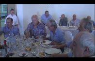 Convivencia de Veteranos del Algeciras CF