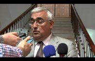 """Convocan minuto de silencio en Algeciras contra """"la barbarie terrorista"""" tras el atentado en Londres"""