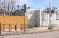 Educación licita la redacción del proyecto para la ampliación del CEIP Los Arcos de Algeciras