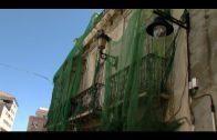 El alcalde anuncia la compra de Casa Millán por parte de una sociedad algecireña