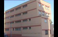 El AMPA del  Puerta del Mar de Algeciras organiza una verbena para  conseguir aire acondicionado