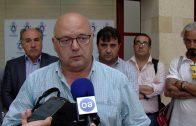 El Ayuntamiento desbloquea la negociación del convenio de EMALGESA