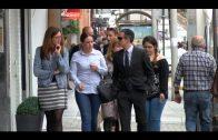 El paro baja en mayo en  Algeciras  en 456 personas