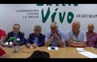 El PSOE llevará a Congreso y Senado las demandas de más medios contra el narcotráfico