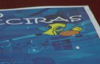 Hoy comienza en Algeciras el Trofeo Feria de Waterpolo