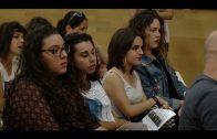"""I Jornada """"Los retos del integrador social en el Campo de Gibraltar"""""""