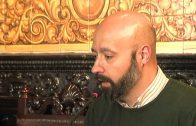 IU propone al resto de grupos municipales un pleno extraordinario sobre la situación de la estiba
