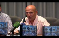 La Carrera Popular del Puerto Bahía de Algeciras superará una vez más los 1500 atletas