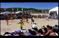 Los equipos de España ante un gran fin de semana