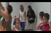 Los talleres de verano del Museo Municipal estarán dedicados a la Algeciras romana