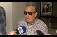 """Los trabajos escolares de la actividad """"Algeciras y su entorno"""" se exponen en el museo municipal"""