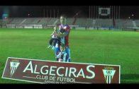 Mané jugará en el St. Joseph's de Gibraltar la previa de la Europa League