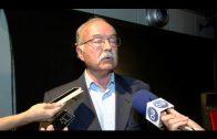 Morón confía en que vuelva la estabilidad al Puerto y se recupere la senda del crecimiento