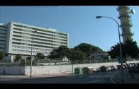 Podemos reclama una actuación urgente de la junta en la residencia de mayores de San José Artesano