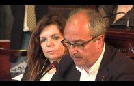 PSOE exige que se aplique el plan de prevención de incendios aprobado en pleno