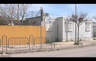 Urbanismo concede licencia a la Junta para instalar módulos en el colegio Los Arcos