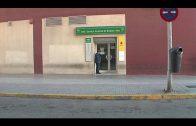 Algeciras recibe más de 610 mil euros para favorecer la contratación y reforzar servicios sociales