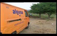 CCOO demanda la actualización salarial de la plantilla de Algesa