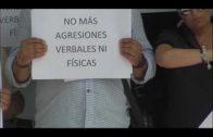 CCOO denuncia nueva agresión en el centro de salud de San Roque