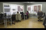 CCOO traslada su solidaridad a los trabajadores despedidos del periódico 'La Nueva Verdad'