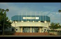 Ciudadanos pide al Ayuntamiento que concurra a subvenciones, para infraestructuras deportivas