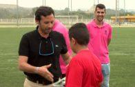 Clausura Campus de Tecnificación de Fútbol