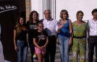 Consolidación del Encuentro Internacional de Guitarra Paco de Lucía como cita en la agenda mundial del flamenco